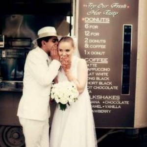 wedding-celebrant-2