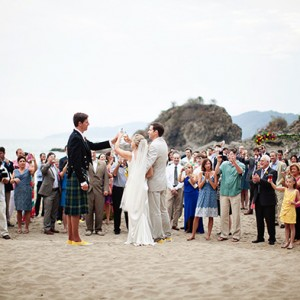 beach-weddings1