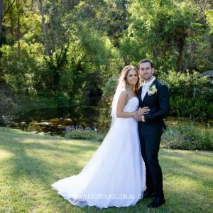 www.kissmyflash.com.au